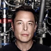 Obrázek: Elon Musk považuje nařízení o domácí karanténě za fašismus, Tesla prý pandemii přežije