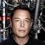 Obrázek: Tesla do 10 měsíců zkrachuje, říká Elon Musk