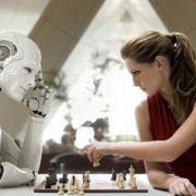 Obrázek: Jak by robot napsal slavné Čapkovo R.U.R.? Česká umělá inteligence to zkusila
