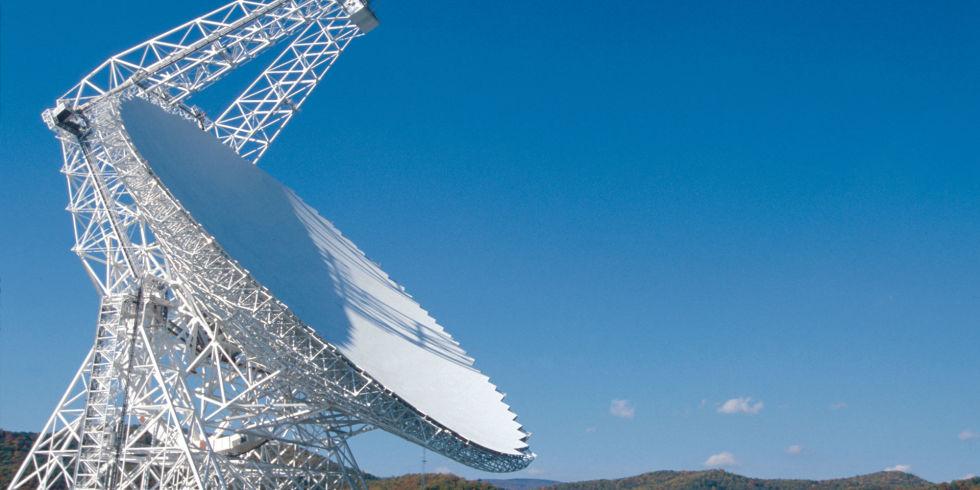 Obrázek: NASA po 8 letech vypátrala ztracenou sondu, pomohl meziplanetární radar