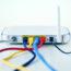 Obrázek: Jak vyřešit nejčastější problémy s připojením k internetu? 5 funkčních tipů