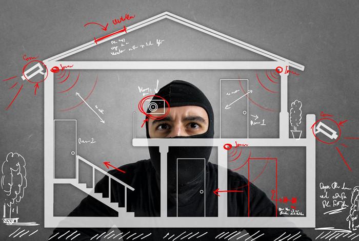 Obrázek: Nenechte se překvapit chytrými spotřebiči a internetem věcí: Jak na ně připravit domácí síť?