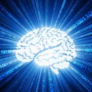 Obrázek: Z mozkových signálu do počítačem generované řeči: Vědci přišli na způsob, jak němým vrátit schopnost mluvit