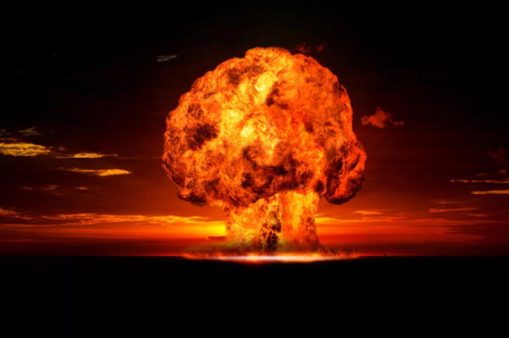 Hodiny Posledního soudu tikají! Vědci posunuli ručičky u jaderné zkázy