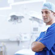 Obrázek: Umělá inteligence v nemocnicích: Lékařům pomáhá rychleji detekovat krvácení do mozku