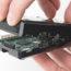 Obrázek: Levné minipočítače Raspberry Pi poprvé v historii zdražují. Mohou za to čipy