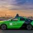 Obrázek: Samořiditelné automobily AutoX chtějí expandovat do Evropy. Mohou uspět?
