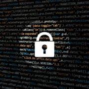 Obrázek: Krade hesla i peníze z účtů: Co je malware a jak se ho zbavit?