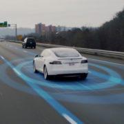 Obrázek: Tesla vyrobila miliontý automobil, pořád nezkrachovala, pochlubil se Elon Musk