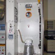 Obrázek: Toaletní výzva. NASA hledá nejlepší kosmický záchod