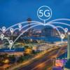Obrázek: 5G vs 4G: Jaké jsou rozdíly, jak je na tom ČR s pokrytím a jsou opravdu rychlosti 10× vyšší?