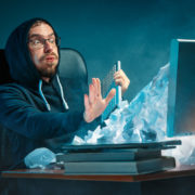 Obrázek: I Apple počítače trápí viry: macOS nejčastěji ohrožuje reklamní malware